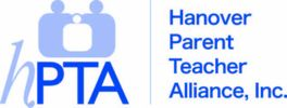 HANOVER PARENT TEACHER ALLIANCE